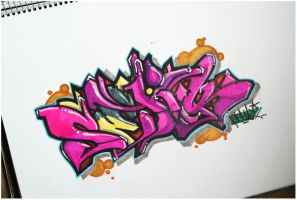 Blackbook_11092008 by Setik01