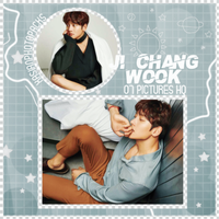 Photopack 949 // Ji Chang Wook. by xAsianPhotopacks