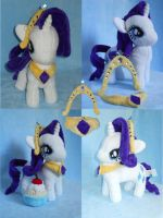 Only for eBay by PlushPrincess