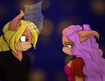 Useless-Read Description by MihaylaC