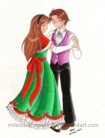 APH: Waltz by MilesTailsPrower-007