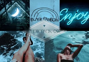 Photopack 009# - Aesthetic pictures vol.2 by Efruse