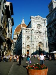 people from Florence 2 by st2wok