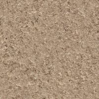 Seamless stone texture by hhh316