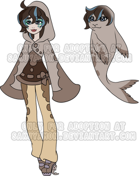 Ever After High adoptable3 by Sakuyamon