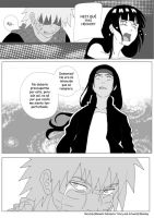 KHS:Chap6- S. part- pag 004 by Damleg