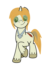 Gingerquill by Star Cloud by Gingerquill
