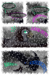 DL - Chap.5 - pg.25 by AngeI-Spirit