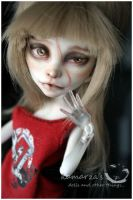 Pola Scarface MH Spectra repaint 1 by kamarza