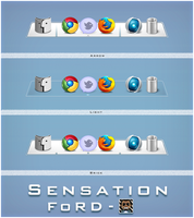 Sensation.for.RD by YoungEaE