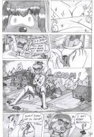COM - Maniko and Madoka Page 4 by Hank88