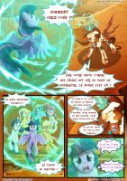 MLP - Timey Wimey page 64 by Bharb