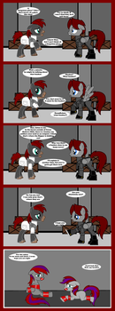 Jack the Ripper Part 19 by StarBoltMLP