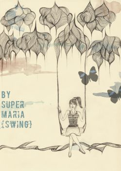 Swing by supermaria