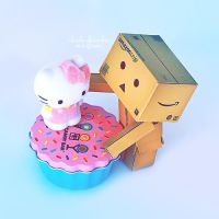 candy lovers by claudia-alexandra