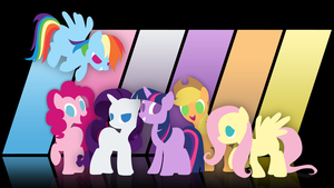 All together now! by Zoofie