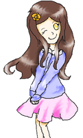 Tempus - Undertale Bio by Sweet-Starlit-Art