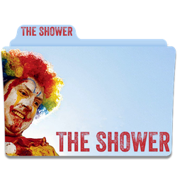 The Shower (2013) by wildermike