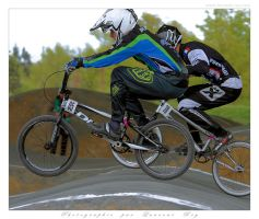 BMX French Cup 2014 - 059 by laurentroy
