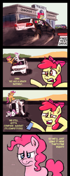 A Journey's End by sevoohypred