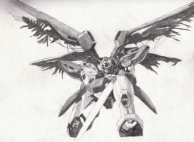 Shattered Angel by wingzero-01-custom