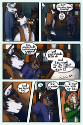 Fragile page 236 by Deercliff