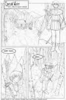 Old Emerald Winter Pg 34 by glance-reviver
