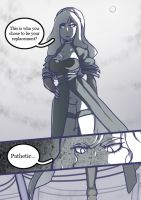 Be My Guardian pg.16 by Chibi-Works