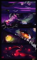 MOF ch.5 pg.40 by LoupDeMort