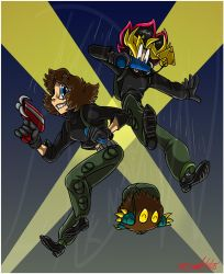 YGO-KP--There on the Double by Kineil-Wicks