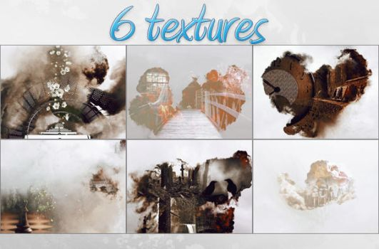 texture +31 by alma-mora