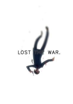 lost the war by YinXiang