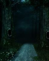 Haunted Bg 82 by Moonglowlilly