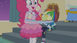 MLP EQG Happily Ever Afterparty Moments 4 by Wakko2010