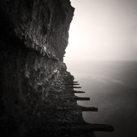 the dead end by etchepare