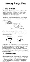 Basic Eye Tutorial by Micky-K
