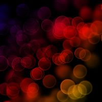 AbStRaCt CoLoR BoKeH by ignitis