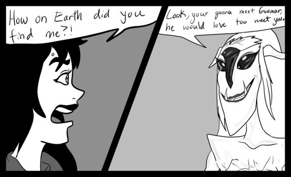 Helping 3 page 107 by Queen-vaeGa