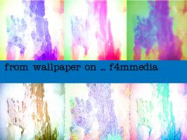 from wallpaper on ... by f4mmedia
