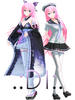 .:YYB Luka Edits - DL REMOVED:. by Crystallyna