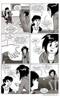 RR: Page 74 by JeannieHarmon
