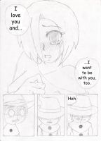 Dream Comic-Pg 13 by KiaraLPhoenix