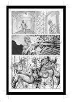 Funhouse of Horrors 3 Page 19 by RudyVasquez