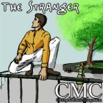 CMC 35: The Stranger by Abadoss