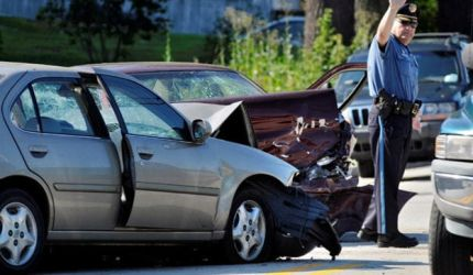 auto-accident-attorney-Towson-MD by RobAssocOfTowsonMD