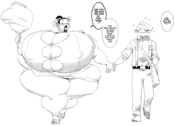 LookAt The Size Of by Ffuffle