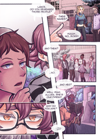 Page 7 - Voltron by Didules