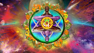 Anahata update by jimmulvaney