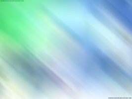 Texture - Blues And Greens One by snowmanjester