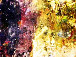 ColourGrunge 5 by pendlestock